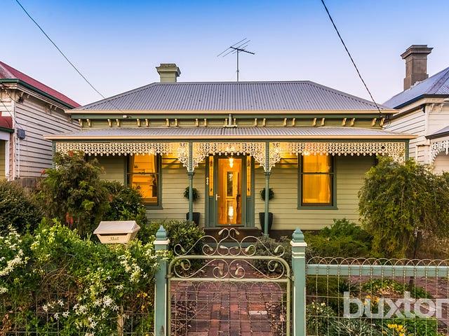 113 McKillop Street, Geelong, Vic 3220