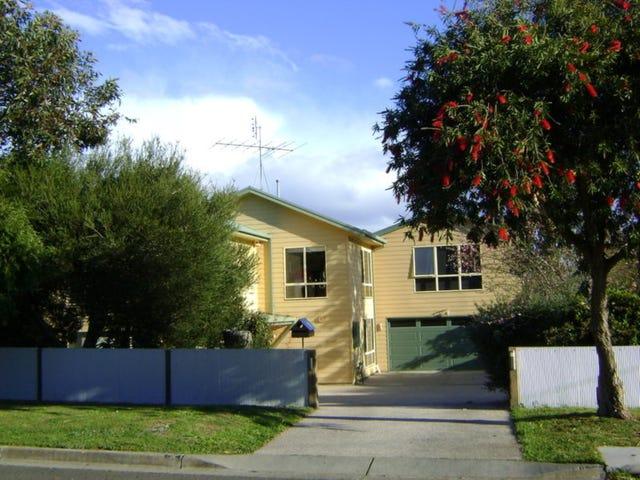 8 Richard Ave, Ocean Grove, Vic 3226