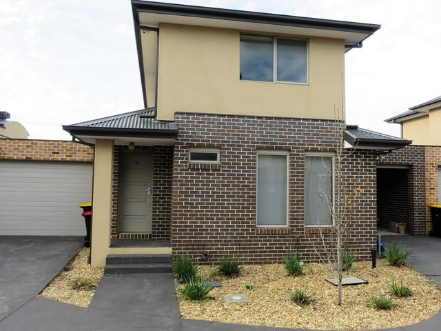 26/65-67 Tootal Road, Dingley Village, Vic 3172