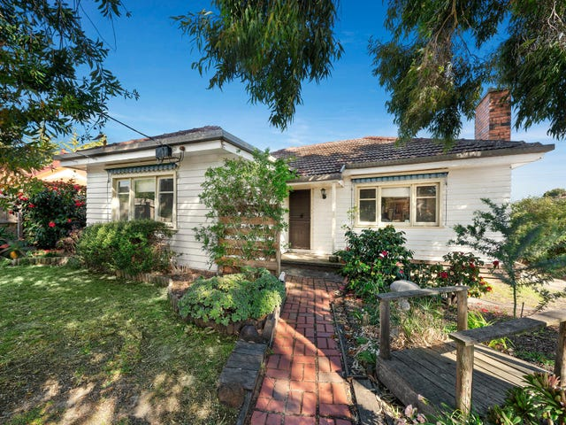 20 Highfield Avenue, Blackburn South, Vic 3130