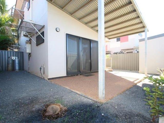 4/60 Morgans Street, Port Hedland, WA 6721