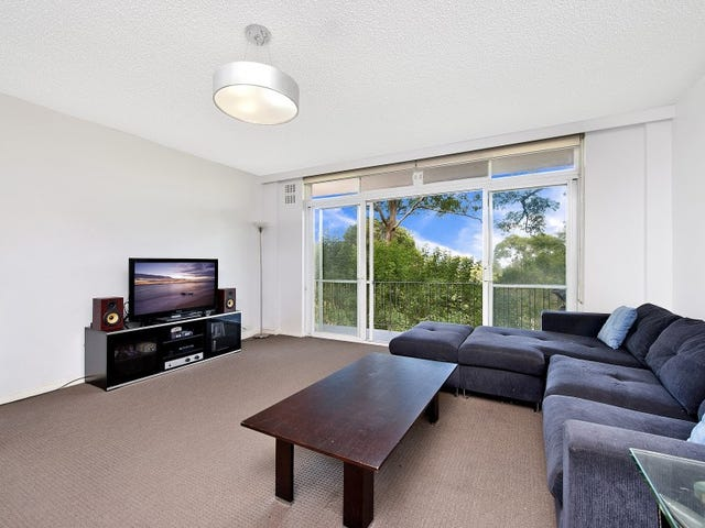2/272-274 Pacific Highway, Greenwich, NSW 2065