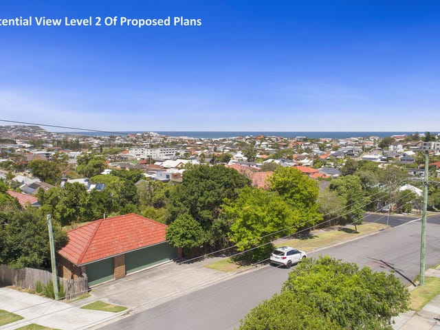 112 Janet Street, Merewether, NSW 2291