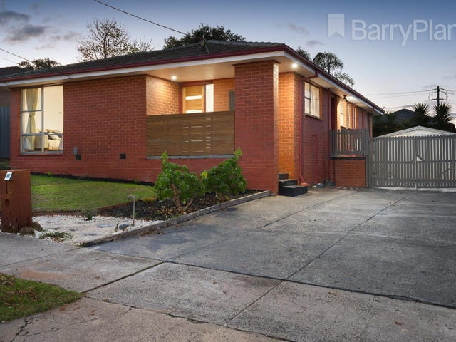 5 Watson Road, Noble Park North, Vic 3174