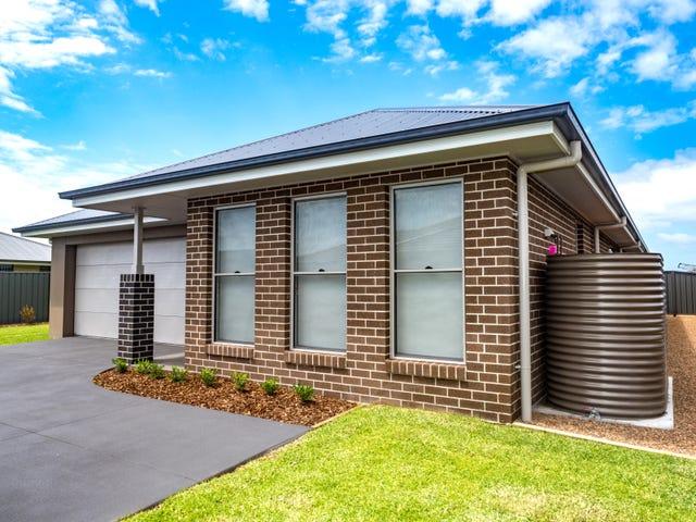 13 Sandcastle Street, Fern Bay, NSW 2295