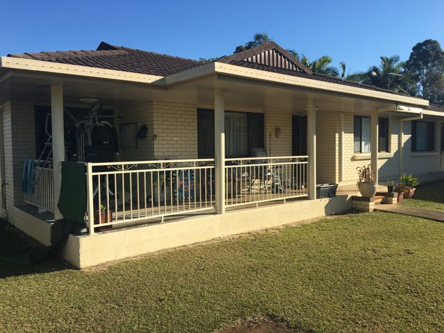 27 Highview Drive, Cleveland, Qld 4163