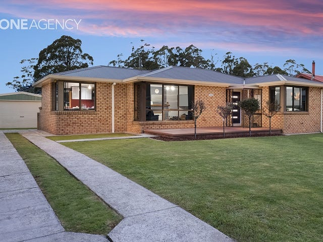 1027 Ridgley Highway, Ridgley, Tas 7321