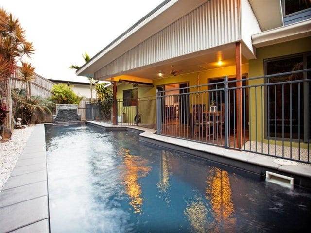 25 Portside Place, Shoal Point, Qld 4750
