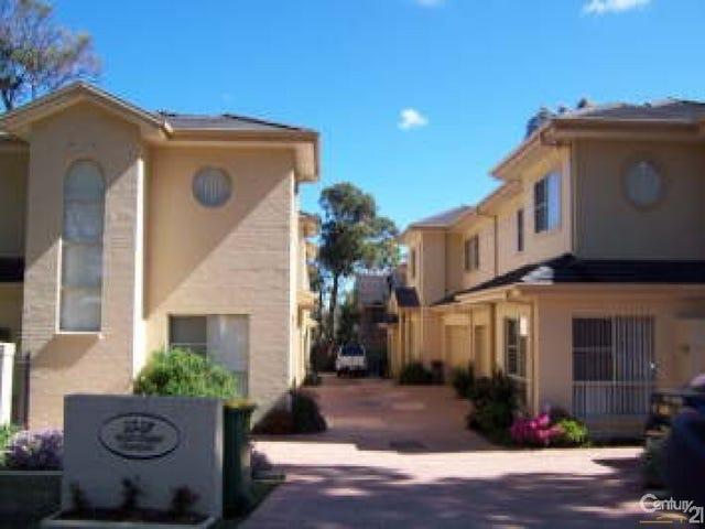 6/35 High Street, Caringbah, NSW 2229