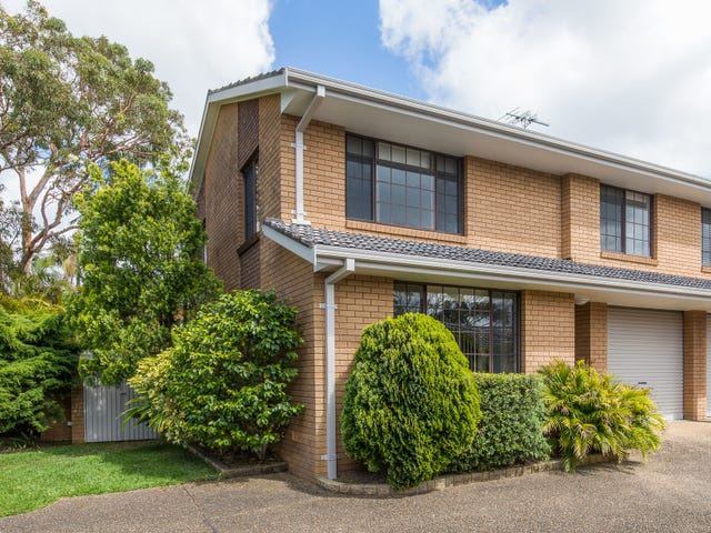 1/39-41 Caronia Avenue, Woolooware, NSW 2230