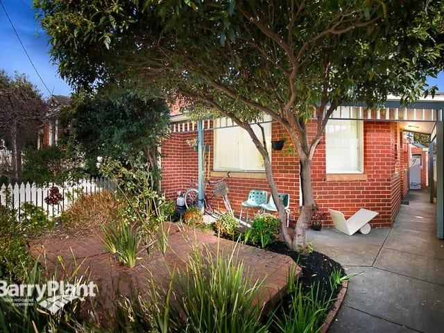 37A Anketell Street, Coburg, Vic 3058