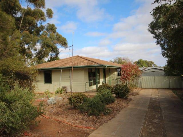 13 Rees Crescent, Kapunda, SA 5373