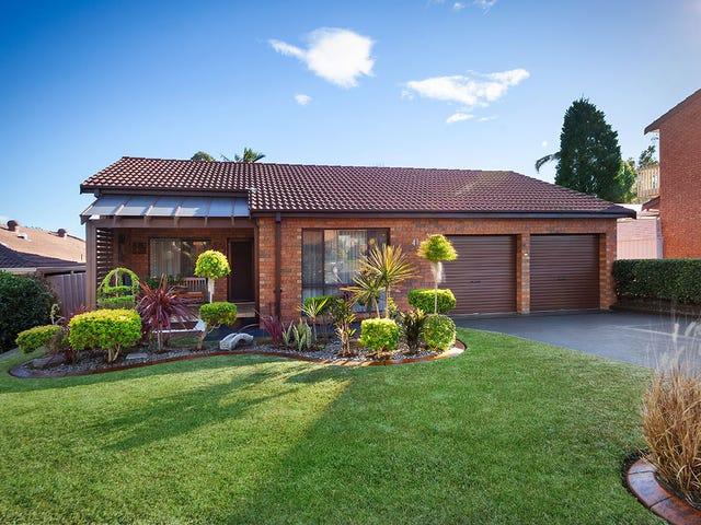 41 Derribong Crescent, Bangor, NSW 2234