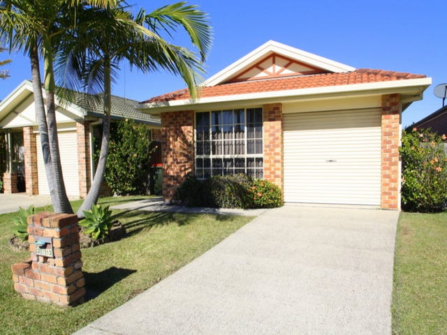 2/13 Eeley Close, Coffs Harbour, NSW 2450
