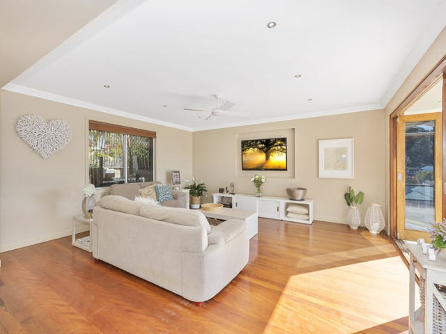 98 Dutton Street, Coolangatta, Qld 4225