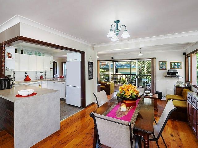 62 Hillcrest Street, Terrigal, NSW 2260