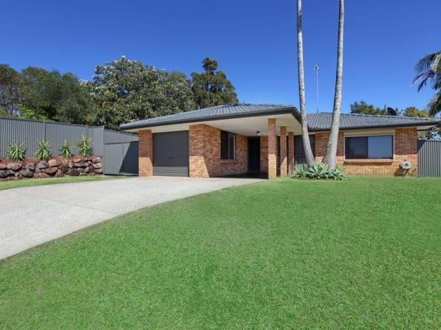 124 Currumburra Road, Ashmore, Qld 4214