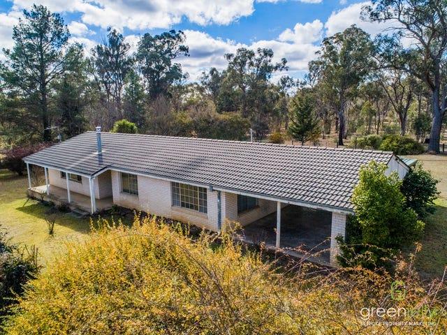 603 Long Swamp Road, Armidale, NSW 2350