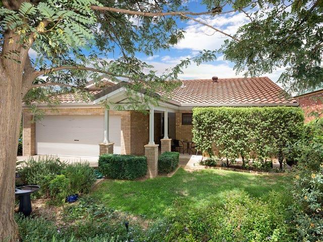 15 Andrews Avenue, Kooringal, NSW 2650