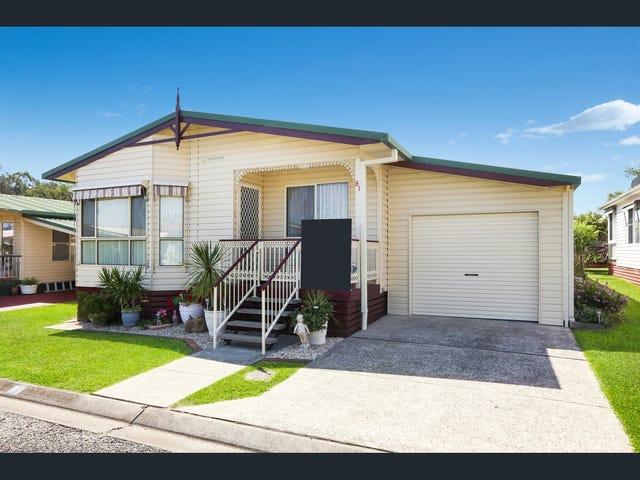 81/3 Lincoln Road, Port Macquarie, NSW 2444