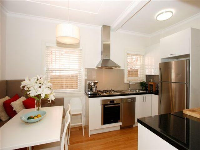 2/117 Young Street, Cremorne, NSW 2090