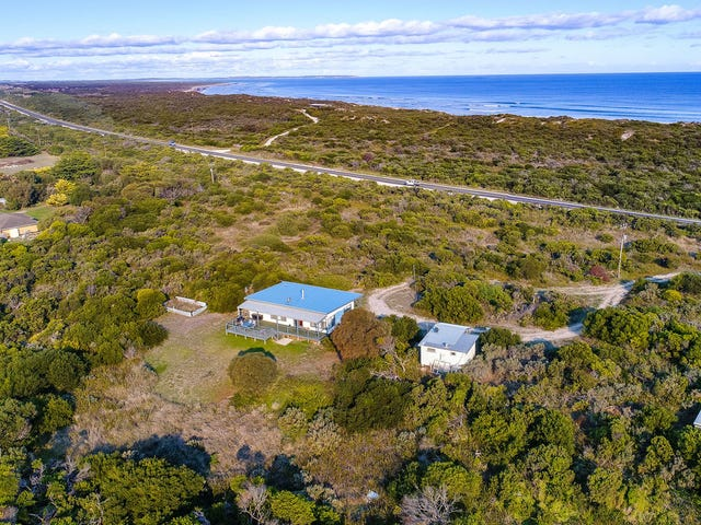8773 Southern Ports Highway, Beachport, SA 5280