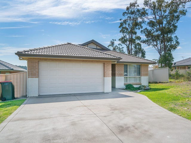 14 Wigeon Chase, Cameron Park, NSW 2285