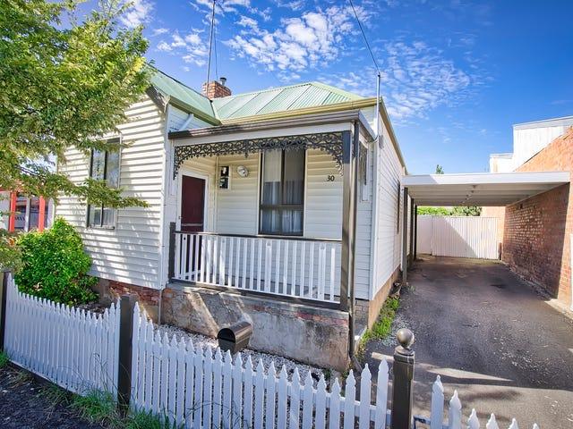 30 Ebden Street, Ballarat Central, Vic 3350