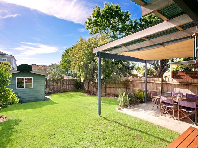 23 Spring Road, North Curl Curl, NSW 2099