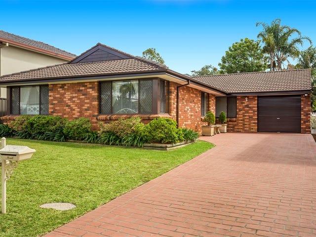 21 Myrtle Street, Prospect, NSW 2148