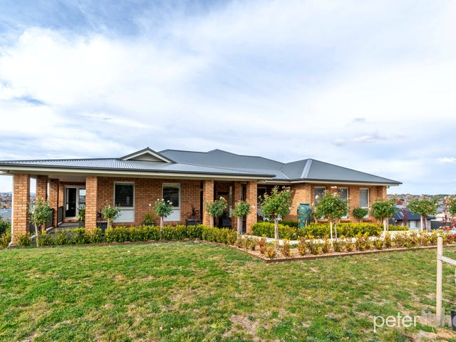 139 Gorman Road, Orange, NSW 2800