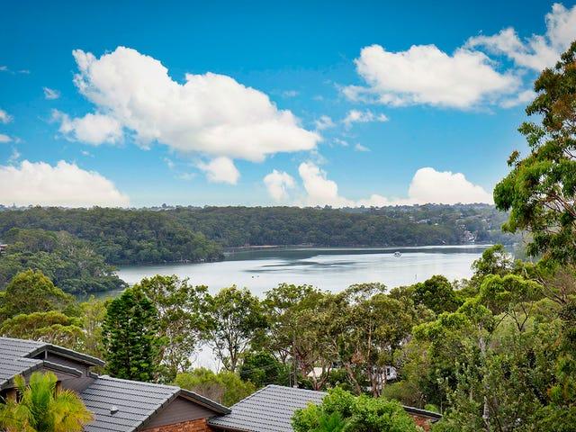 6 Gascoyne Place, Illawong, NSW 2234