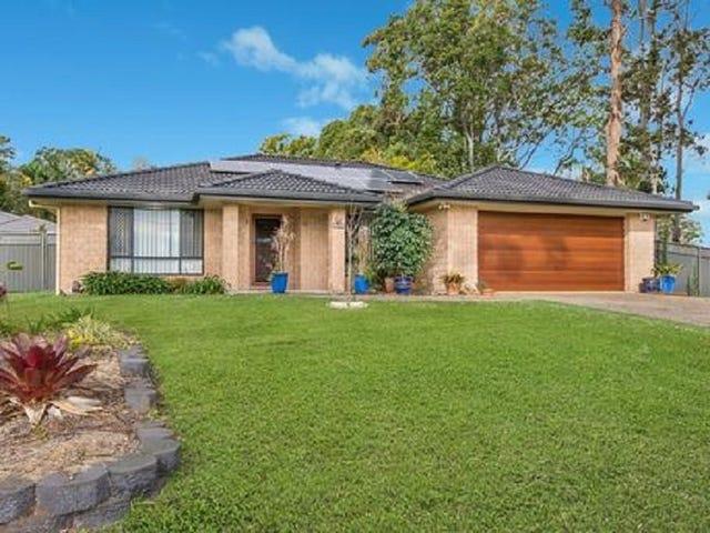165 Invercauld Road, Goonellabah, NSW 2480