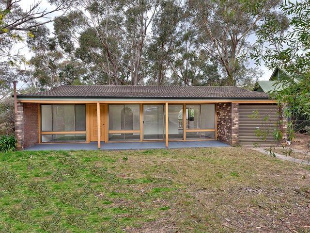 125 Henderson Road, Wentworth Falls, NSW 2782