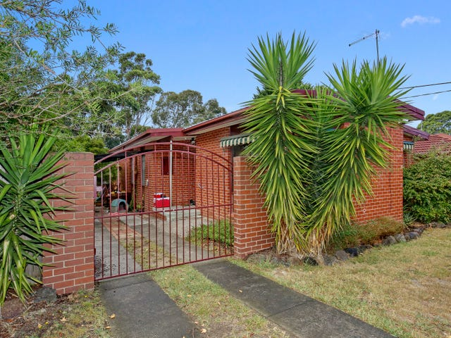 80 Frensham Road, Watsonia, Vic 3087