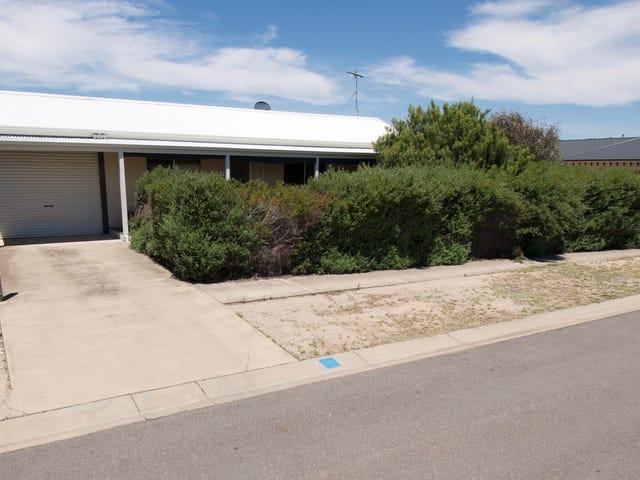 5A Puglisi Court, Wangaratta, Vic 3677