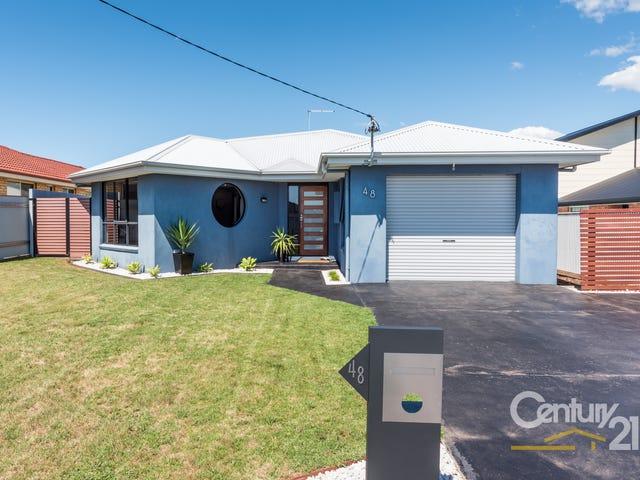 48 Watkinson Street, Devonport, Tas 7310