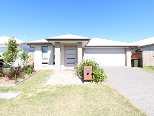 27 Turquoise Place, Caloundra West, Qld 4551