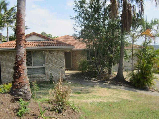 6 Pinehill Drive, Oxenford, Qld 4210