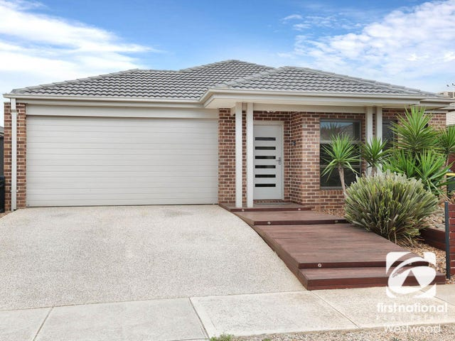 44 Lofty Road, Tarneit, Vic 3029