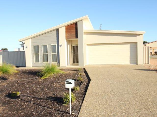 18 Bunker Court, Port Hughes, SA 5558