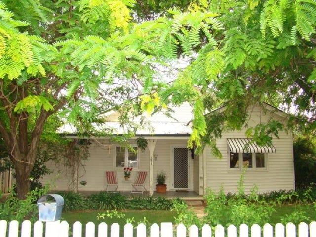 151 THIRD AVE, Narromine, NSW 2821