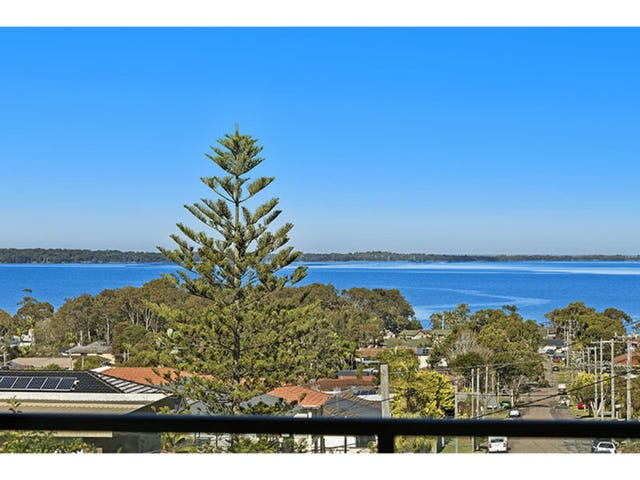 68 Georgina Avenue, Gorokan, NSW 2263
