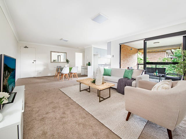 14/63-65 Flora Street, Kirrawee, NSW 2232