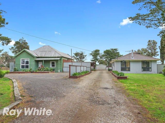 27 Old Melbourne Road, Little River, Vic 3211