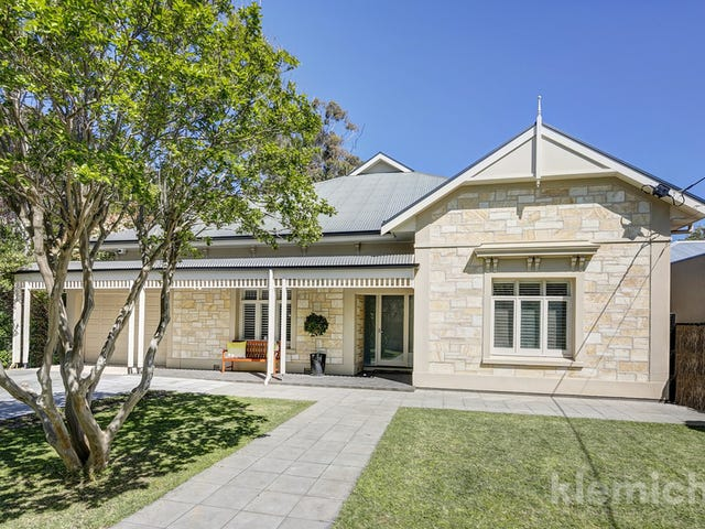 7 Rutland Avenue, Unley Park, SA 5061