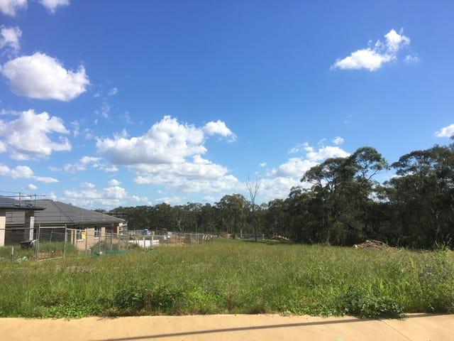 Lot 6 Springbrook Boulevard, Kellyville, NSW 2155