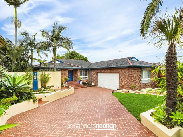 66 Scott Street, Mortdale, NSW 2223