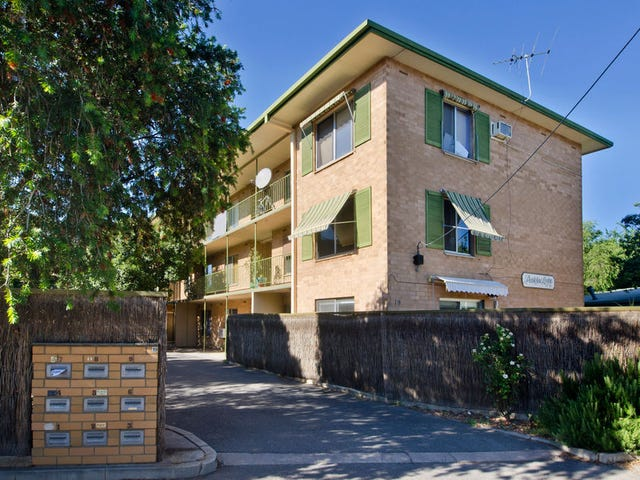6/19 Florence Street, Goodwood, SA 5034