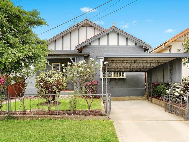 98 Gloucester Road, Hurstville, NSW 2220
